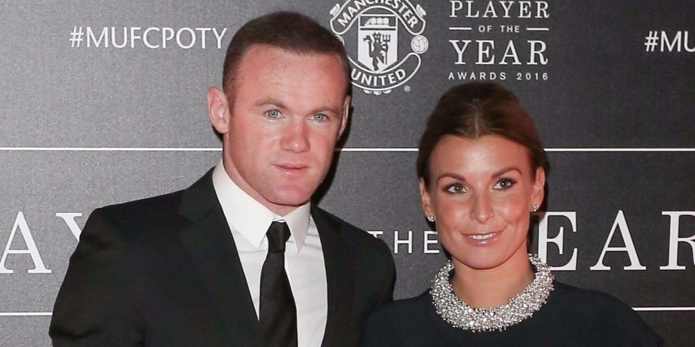 A bíróság döntött: Wayne Rooney nagy árat fizet az ittas vezetésért