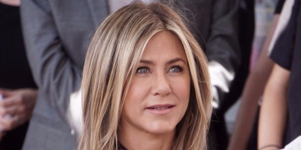 Jennifer Aniston elárulta, melyik frizuráját bánta meg a leginkább