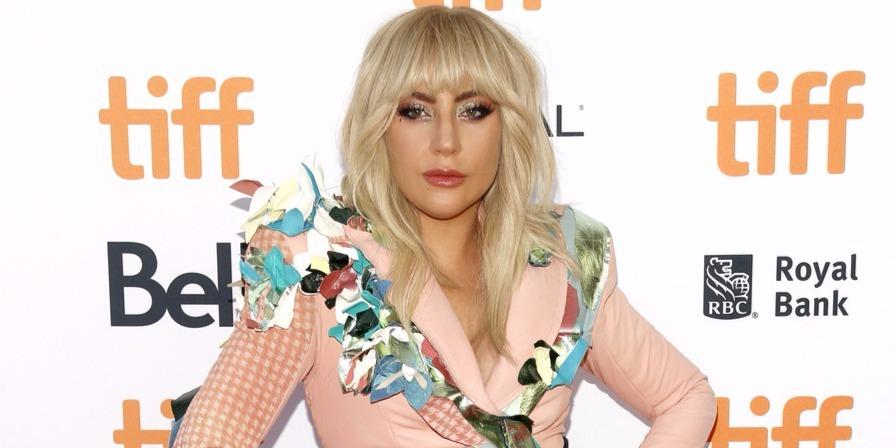 Komolyabb a baj, mint sejtette - lemondta európai turnéját Lady Gaga