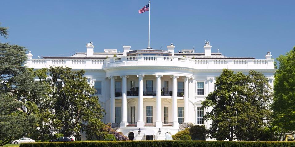 Washington egyelőre nem mondja fel az Iránnal kötött egyezményt