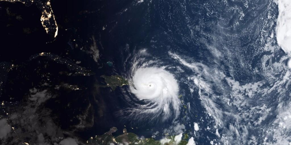 Készülnek a Willa hurrikán érkezésére Mexikónál