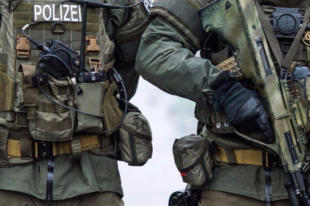 Afgán migránsok gyilkoltak Németországban és Belgiumban is