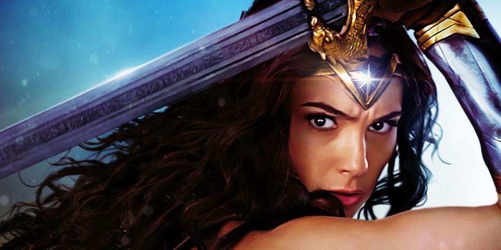 Gal Gadot nem vállalja Wonder Woman folytatását, ha nem teljesítik a kérését
