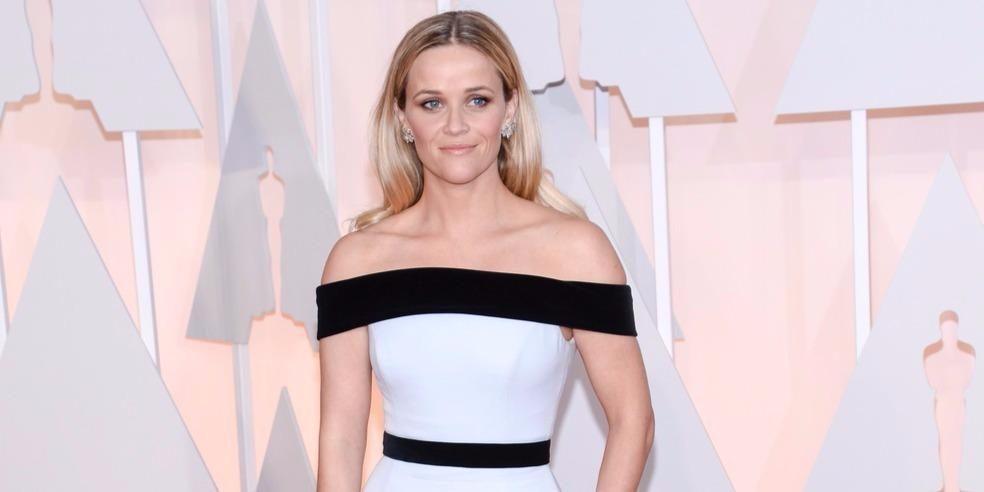 Reese Witherspoon kiszállt Nicole Kidman kedvéért új filmjéből