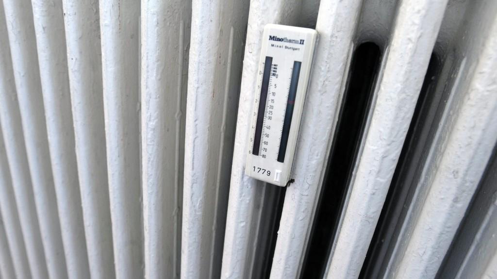 Közel 30 ezer távfűtéses lakásban valósulhat meg fűtéskorszerűsítés állami támogatással