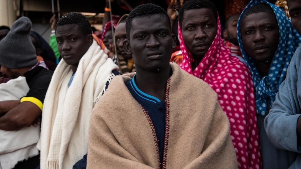 Nem eredményes a menedékre nem jogosultak visszaküldése
