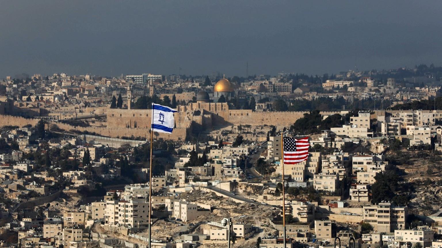 Ismét összecsaptak a palesztinok a biztonságiakkal