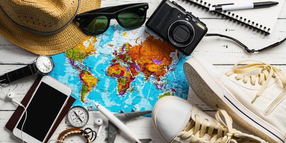 Érdemes lehet közjegyzői okiratot beszerezni utazás előtt