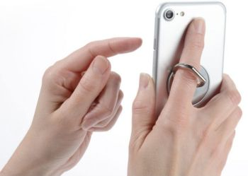 gyurus okostelefon tarto