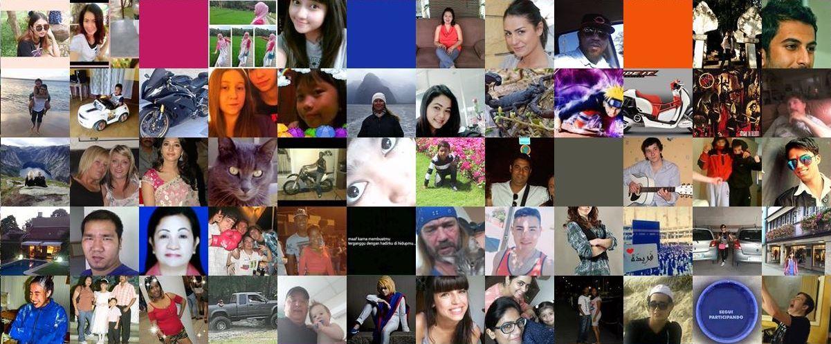 Facebookface