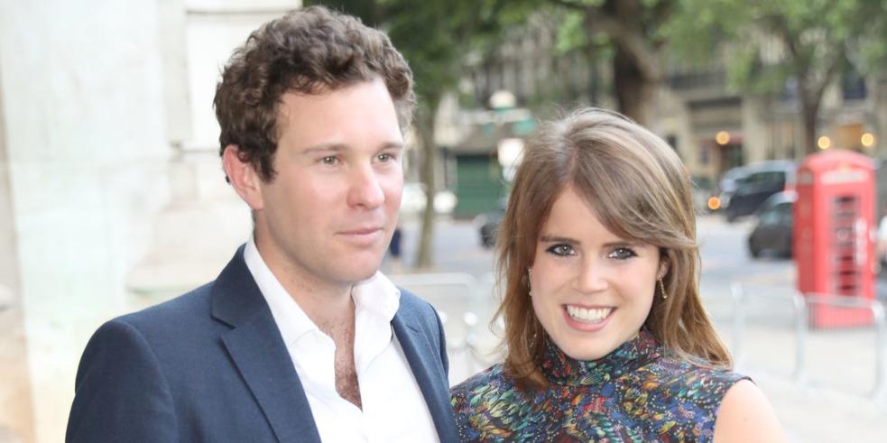 Újabb örömteli bejelentést tett a brit királyi család