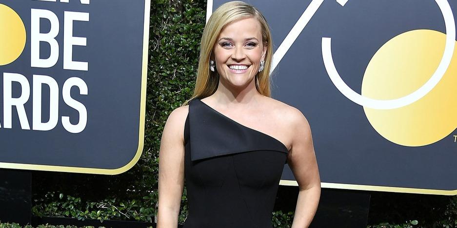 Kalapács alá kerülnek a Golden Globe-on viselt fekete ruhák