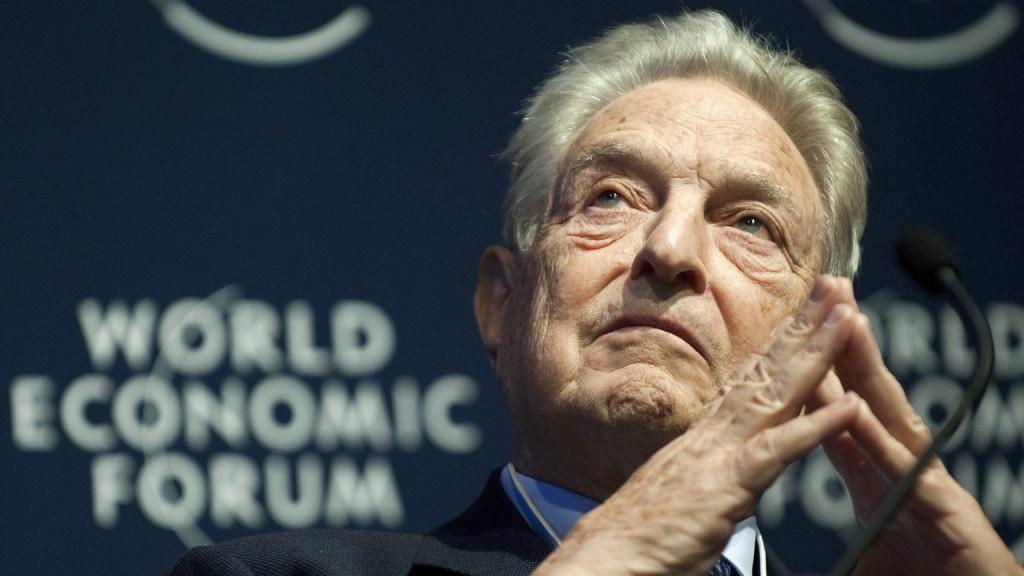 Soros szervezetei Magyarország megbüntetésére készülnek?