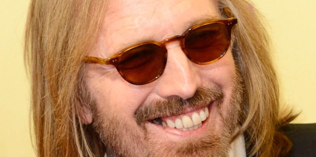 Kiderült, hogy mi okozta Tom Petty váratlan halálát