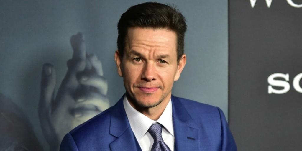 Mark Wahlberg új filmje annyira jó, hogy nem kell rá 2019-ig várni