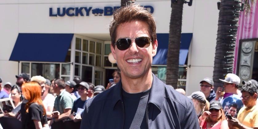Tom Cruise és Mark Wahlberg is a legpocsékabbak között
