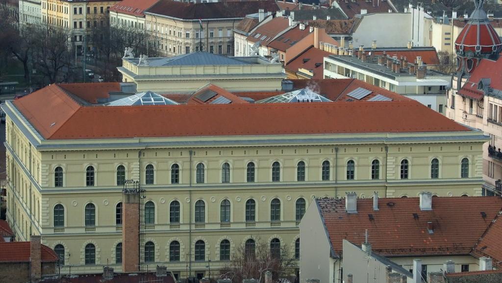 Korszerű biobankot alakítanak ki Szegeden