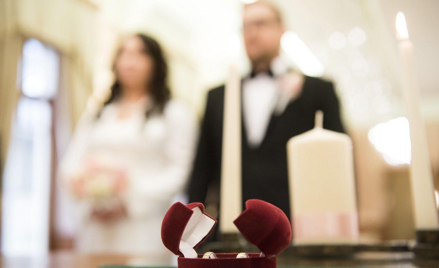 iránymutatások a keresztény randevúkban