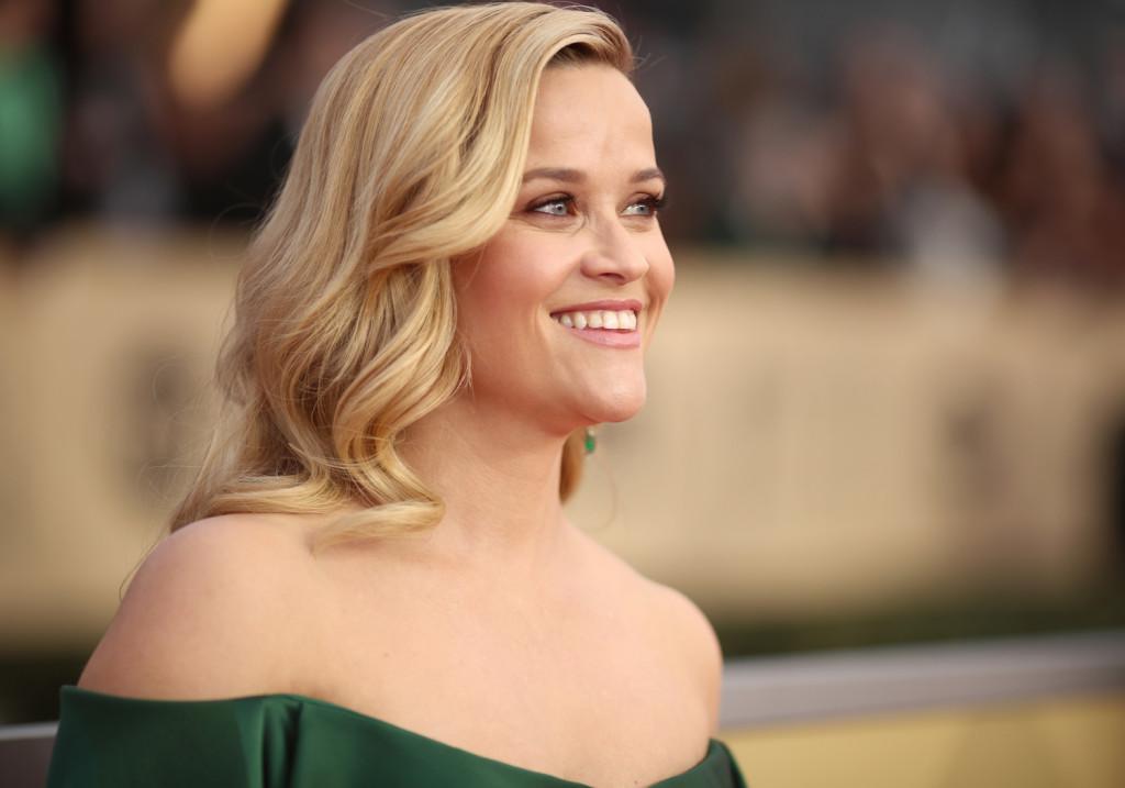 Folytatást kap még egy Reese Whiterspoon-film?