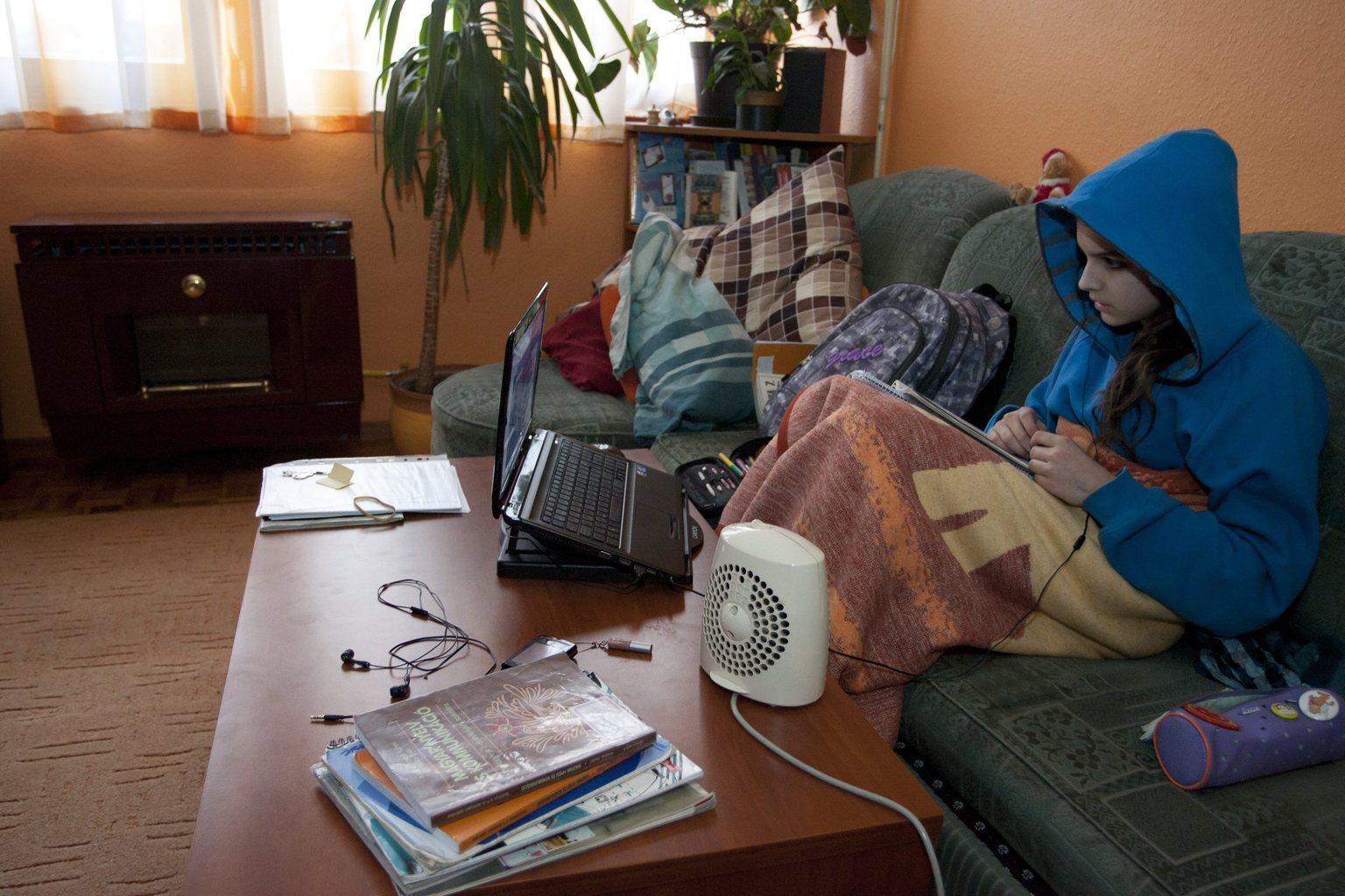 Hideg-fűtés-laptop