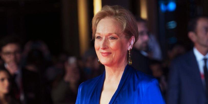 Kiforgatták Meryl Streep szavait - meghiúsulhat a Weinstein elleni per