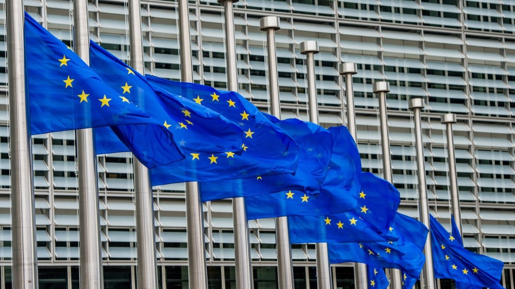 Meghosszabbította a vegyi fegyverekre vonatkozó szankciórendszert az unió