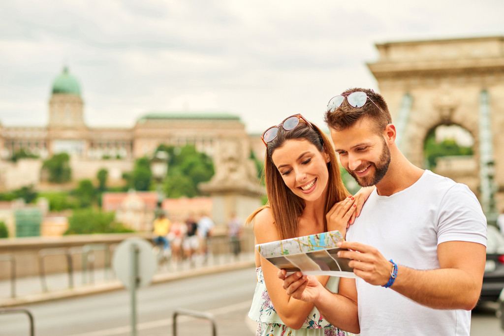 Turisztika innovációs verseny indult