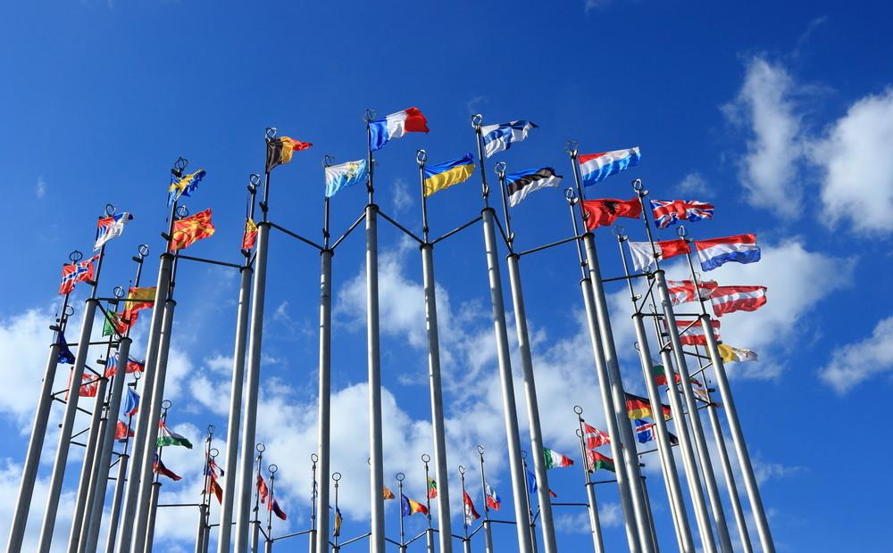 Ajándék vagy közös érdek az uniós támogatások rendszere?