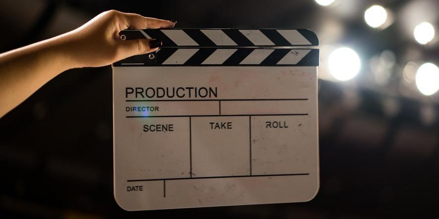 Újabb hollywoodi filmsztár forgat Magyarországon