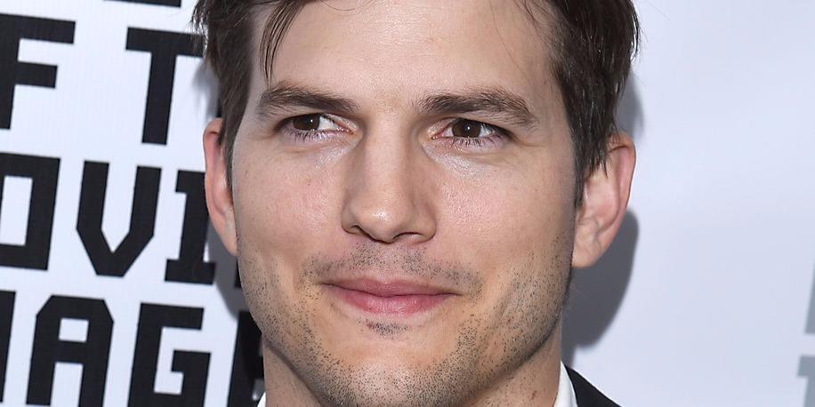 Ashton Kutcher extrém módot választott arra, hogy túltegye magát Demi Moore-on
