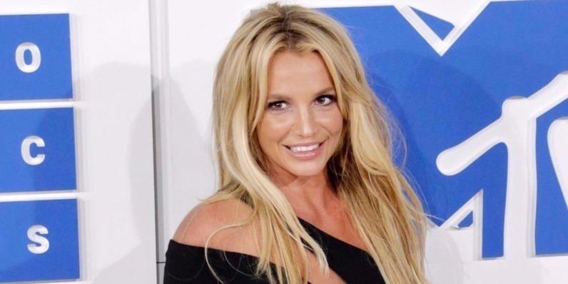 Nyugtalanító képek - Britney Spears évek óta nem nézett ki ennyire rosszul