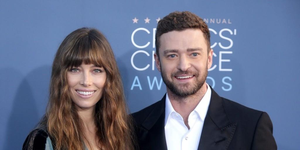 Így kért bocsánatot feleségétől a megcsalási botrányba keveredett Justin Timberlake