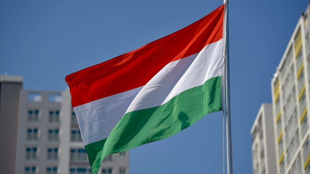 Németh Zsolt: 170 éve Bécsből érkezett, ma Budapestről terjed Bécs és Róma felé a forradalmi gondolat