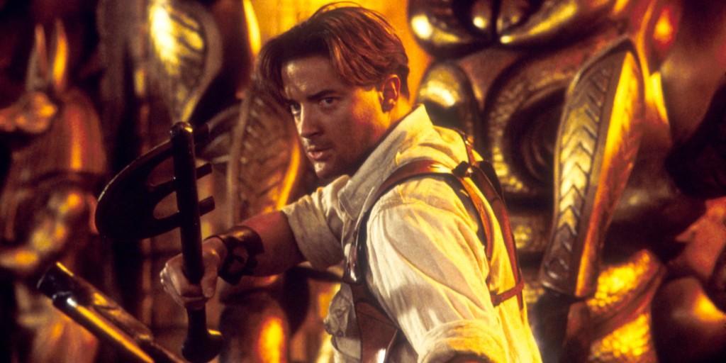 A 2000-es évek kedvenc hollywoodi szívtiprójára rá sem lehet ismerni