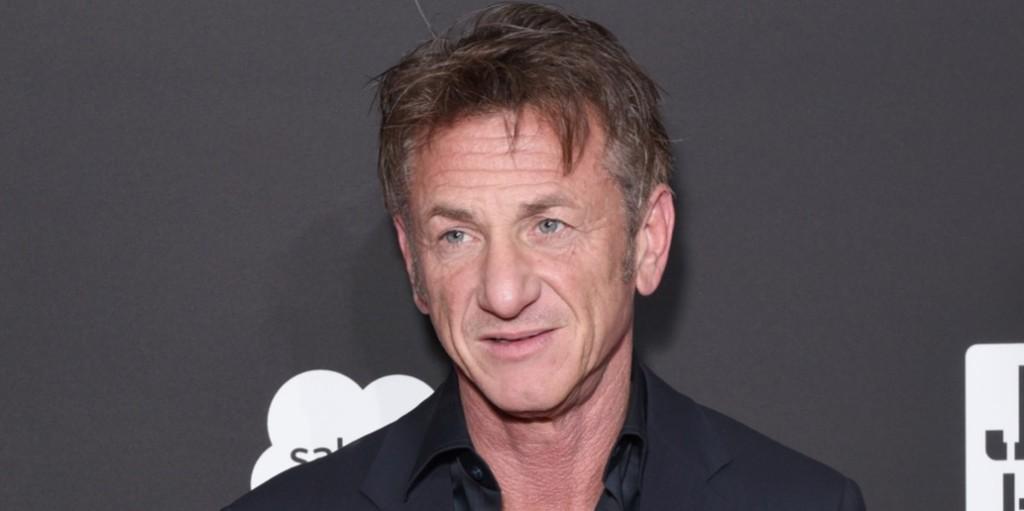 Sean Penn és 32 évvel fiatalabb barátnője kiállta a próbát