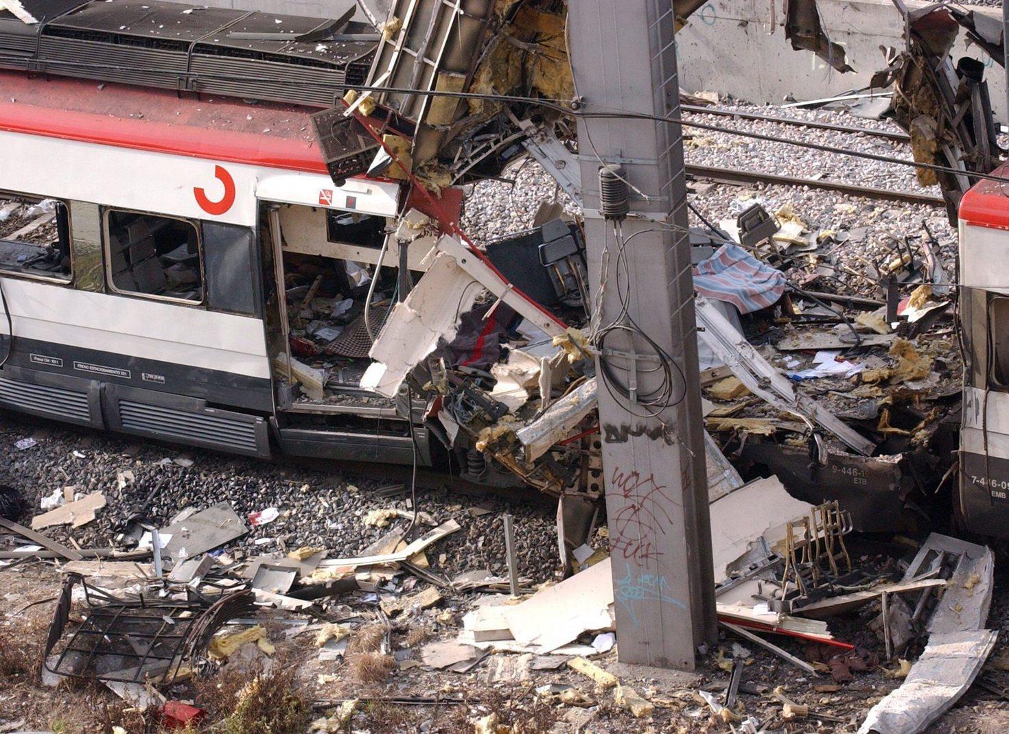 Negyvenezer évet kaptak az Európát elsőként megrázó merényletsorozat elkövetői