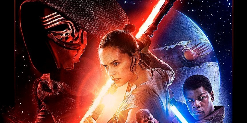 A Star Wars szépsége új külsővel hódított a vörös szőnyegen