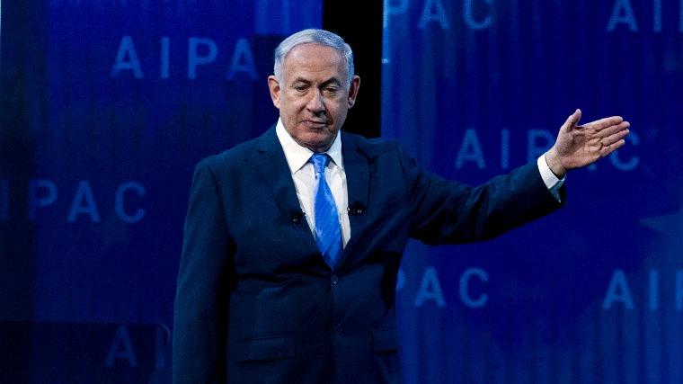 Katonai behívásról állapodott meg az ultraortodoxokkal Netanjahu