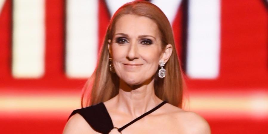 Celine Diont műteni kell, mert már alig tud énekelni
