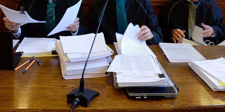 Varga Judit: A szaktárca támogatja a jogászképzés színvonalának emelését