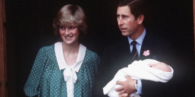 Diana előtt tisztelgett különleges kismamaruhájával Katalin hercegné