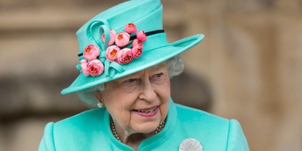 Királynőhöz méltóan ünnepli 92. születésnapját II. Erzsébet