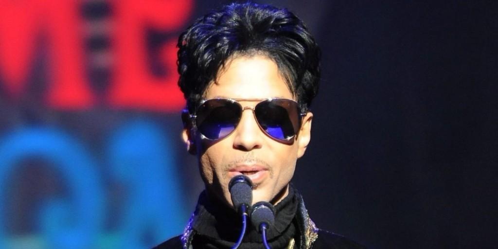 Prince örökösei mégis perelnek