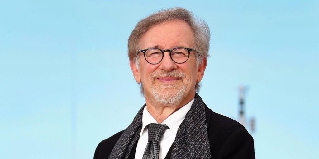 Steven Spielberg igent mondott a DC szuperhősfilmjére
