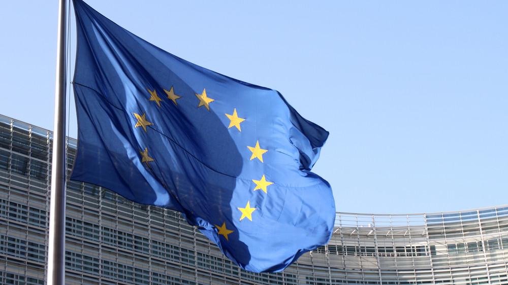 Magyarország nem támogatja a kohéziós alapokból való magyar részesedés csökkentését