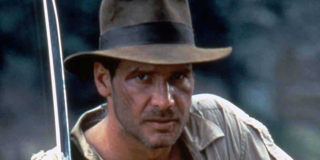 Harrison Ford beismerte, ötödször is Indiana Jones lesz