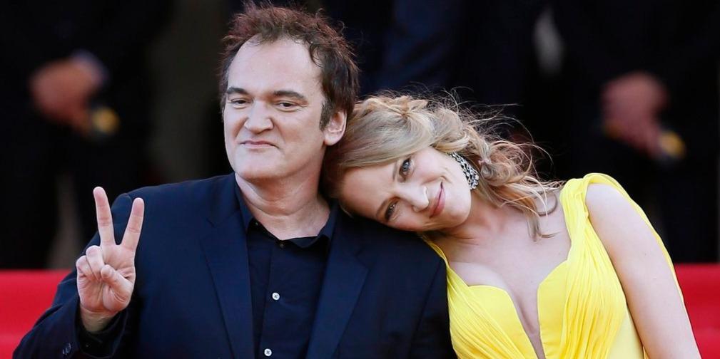Tarantino megcsinálja a Kill Bill 3-at