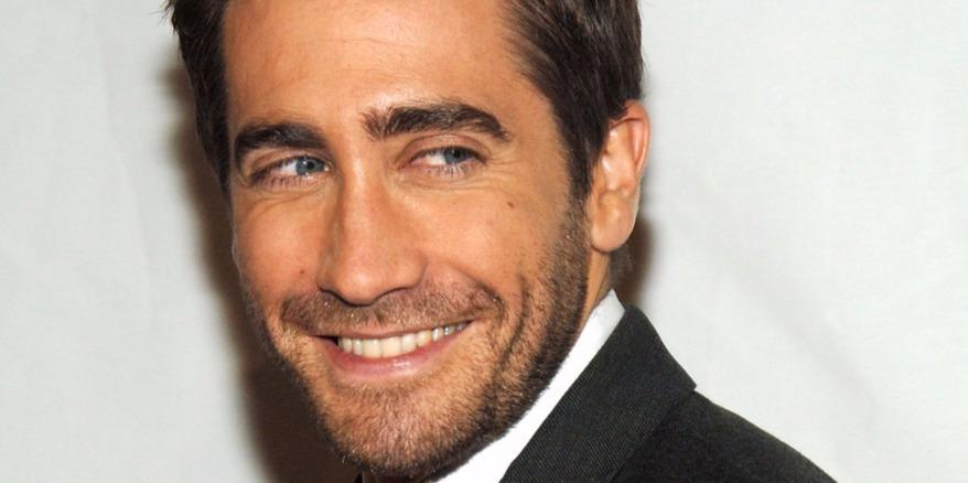 Jake Gyllenhaal szerepelhet az új Pókember-moziban