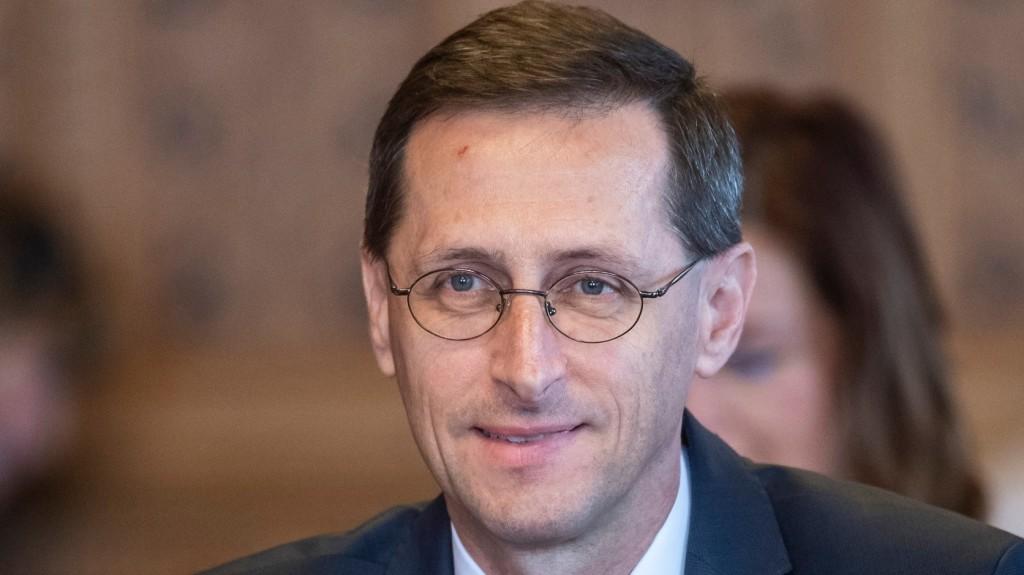 Varga Mihály: Őrizni kell a nemzetiségi hagyományokat