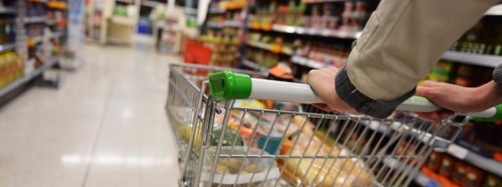 A kiskereskedelem is nyer a családvédelemmel